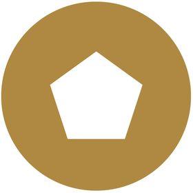 PENTAWARDS Packaging Design Awards Competition