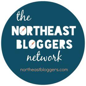 NEBloggersNetwork