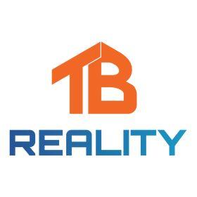 TB REALITY