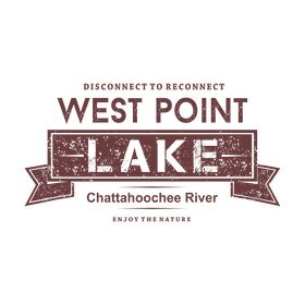 West Point Lake