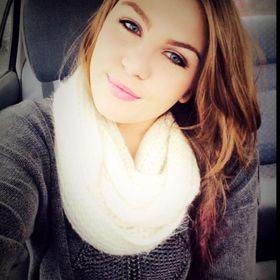 Brooke Cowey