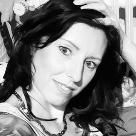 Lucie Surá