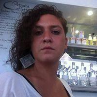 Marta Staderini