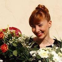 Helena Kahnova