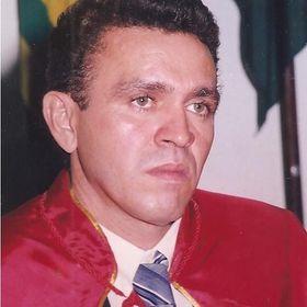 Carlos Holanda