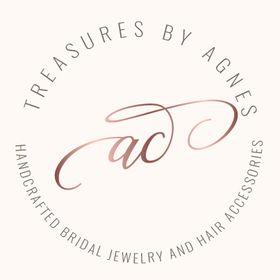 Treasures by Agnes, Inc.