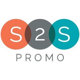 S2S Promo
