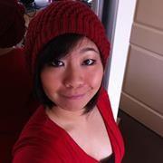 Amy Situ