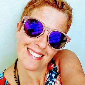 Eliana Dangelo