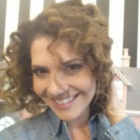 Carolynne Bonfatti