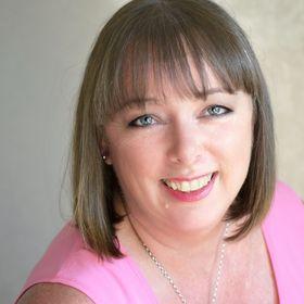 Yvonne Lindsay