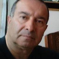 Luis Eduardo Bernal Cifuentes