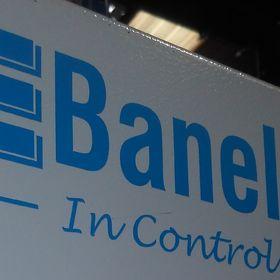 Banelec Ltd