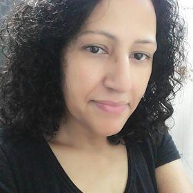 Regina Franco