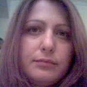 Xrisoula Papadopoulou