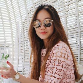 LY MADEMOISELLE: Fashion, Travel & Lifestyle