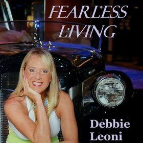 Debbie Leoni