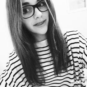Clarisse Ferreira
