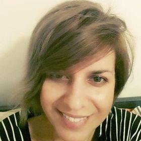 Magdalena Laura