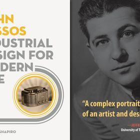 Johnvassos .com