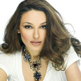 Eleftheria Savvopoulou