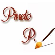 Pinelo P.