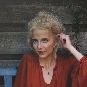Julia De Meijer