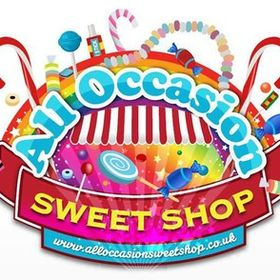 All Occasion Sweet Shop