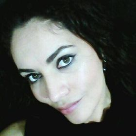 Tania Camacho