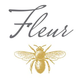 Fleur Collection