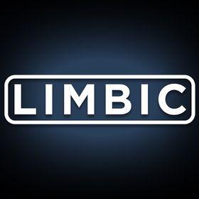 Limbic Software
