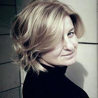 Marta Kondracka