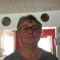 Josette Bourgeois