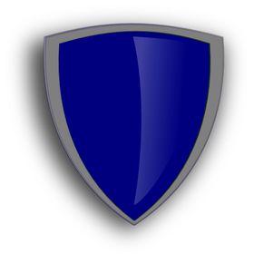 Sisteme Supraveghere video & solutii de securitate - GMCVideo by DAHUA