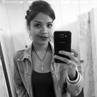 Ianca Silva