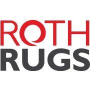 Roth Rugs