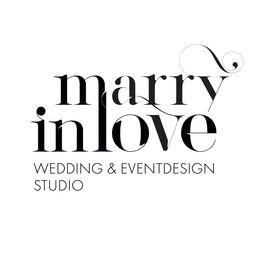 MarryinLove Wedding & Eventdesign