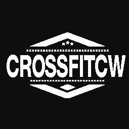 Crossfit CW