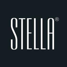 Stella Mobilya
