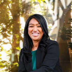 Vanesha Palani