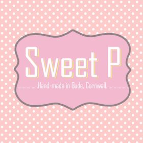 Sweet P