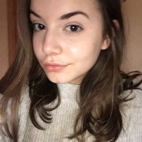 Zuza Grabowska