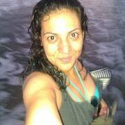 Diana López Rendón