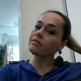 Adriana Barreto