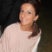 G Roberta Curreri