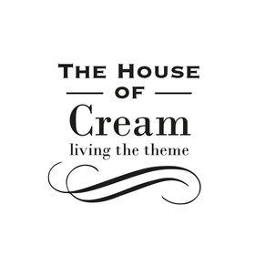 The House of Cream Ltd