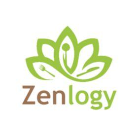 Zenlogy.com | Unbleached Parchment Paper for Baking | Eco Kitchen
