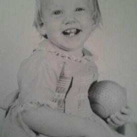 Jeannie McMichael