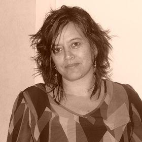 Ngahina McGrath