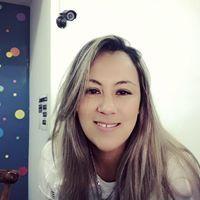 Veronica Martinez Peralta